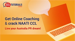 Crack NAATI CCL with Online Coaching