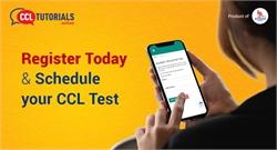 NAATI CCL Test Locations & Test Dates